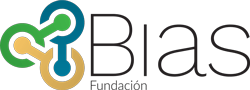 fundacion-bias2
