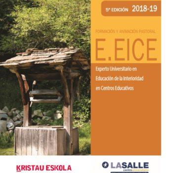 EEICE-18