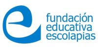 fundacion-educativa-escolapias