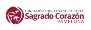 Fundación EDuc. Sofía Barat