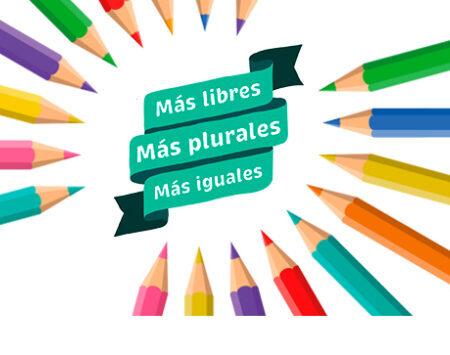 07_mas_plurales-499x355